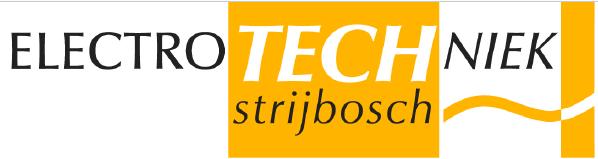 Electro Strijbosch Deurne